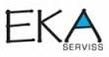 EKA serviss